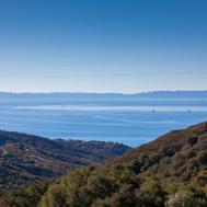 Welcome Toro Canyon Montecito Blog