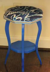 Westhampton Diy Make Upholstered Stool