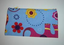 Whimsical Diy Pencil Case Allfreesewing