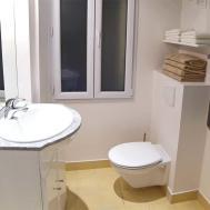 White Bathroom Decorating Ideas Apartments Home