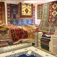 Why Oriental Rug Salon