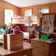 Why Sleep Away Camp Prepared College