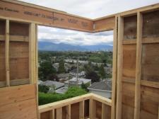 Window Frames Build Frame