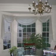 Window Seat Ideas Home Decor Cushions Idolza