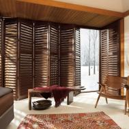 Window Treatments Sliding Glass Doors Ideas Tips