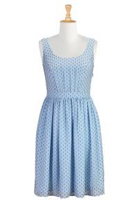 Women Fashion Clothing 36w Custom