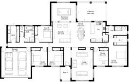 Wondeful Designer House Plans Australia Best Cottage