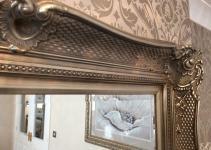 Wonderful Ornate Fabulous Extra Large Wall Mirror Range
