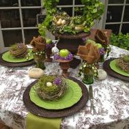 Wonderful Wedding Table Setting Ideas Inspiration