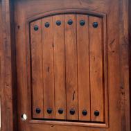 Wooden Front Doors Best Internal Ideas