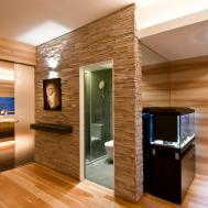 World Architecture Apartment Design Focused