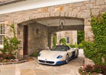 World Most Beautiful Garages Exotics Insane Garage