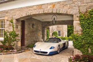 World Most Beautiful Garages Exotics Insane Garage