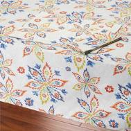 Xmas Tablecloths Temasistemi