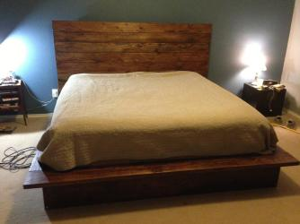 Yourself Headboards Beds Idolza