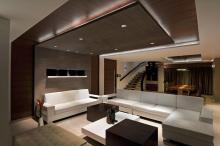 Zzarchitects Residential Interiors Agarwal Duplex