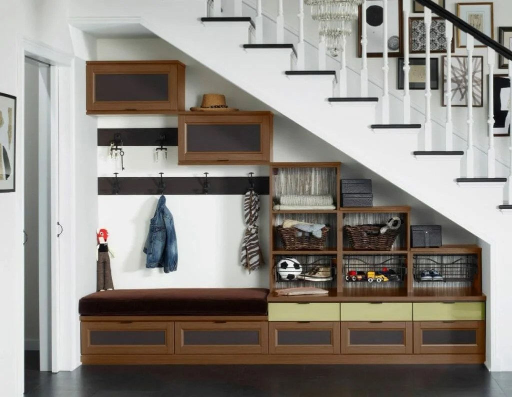 How To Organize Your Home 5 Tips From Personal Organizers Decorilla