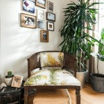 7 Low Maintenance Houseplants That Are Sure To Look Great Even In A