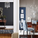 10 Top Transitional Interior Design Must Haves For The