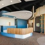 7 Top Dental Office Design Ideas Trends Decorilla Online Interior