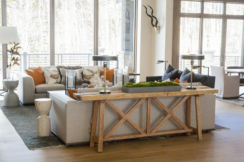 7 Best Tips for Creating Cottage Interior Design ...
