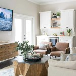 Designer Tips Tricks For Your Home Interior Desig