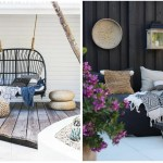 Backyard Patio Ideas On A Budget Top 5 Ideas To Spice Up Your Outdoor