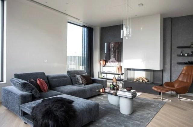 Top 20 Pro Interior Design Tips for 2021   Decorilla ...