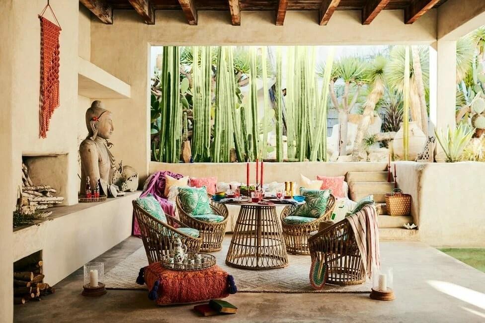 patio designs 8 backyard patio ideas