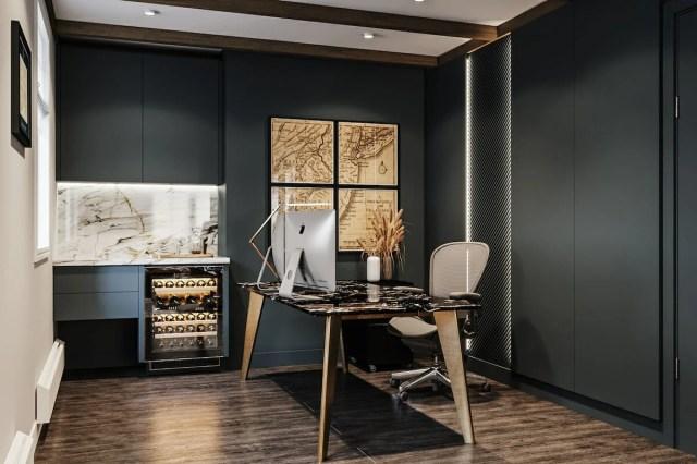 Interior Design Trends 2021: 10 Hottest Home Decor Ideas ...