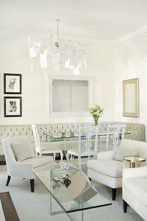 tufted dining bench with back tufted banquet bench with dining room table white chairs white curvy