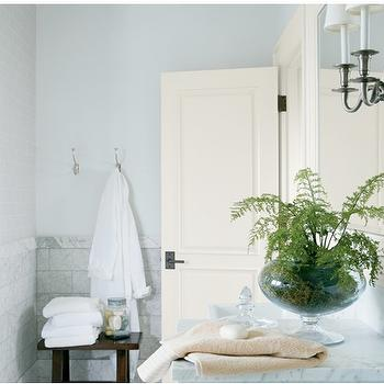Paint Gallery Benjamin Moore Feather Gray Paint Colors