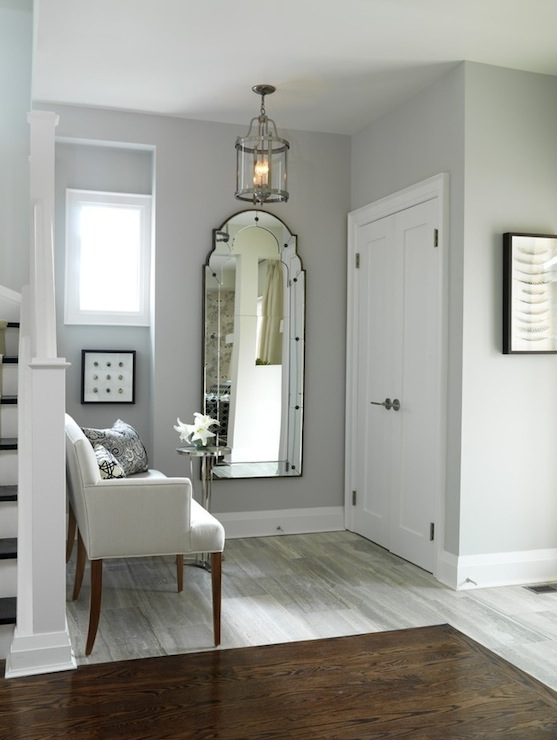 Silver paint colors walls. furniture how to paint furniture chalk ...