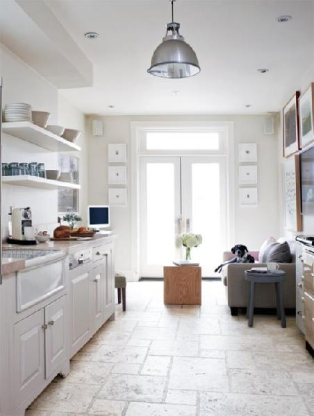 Paint Gallery Farrow And Ball Skimming Stone Paint