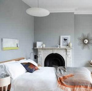 Miscellaneous Farrow And Ball Lamp Room Gray