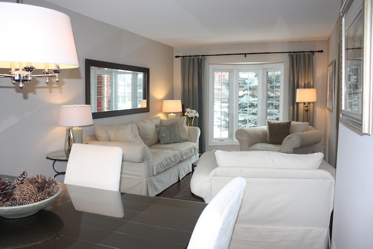 Homesense Living Room Furniture