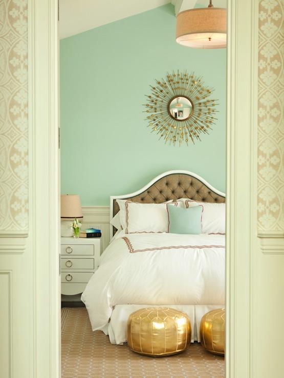 Pastel Mint Green Wall Paint Novocom Top