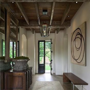 Ceiling Beams Design Decor Photos Pictures Ideas