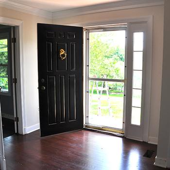 Paint Gallery Sherwin Williams White Duck Paint Colors And Brands Design Decor Photos