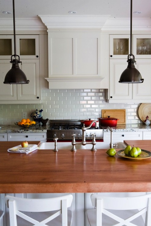 Kitchen Island Lighting Oil Rubbed Bronze Kitchen Design