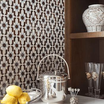 ann sacks moroccan tiles design ideas