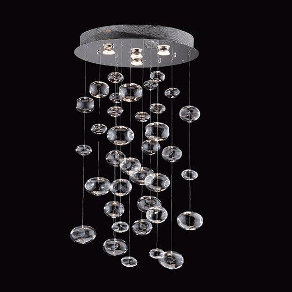 Image Result For Dining Room Light Fixture