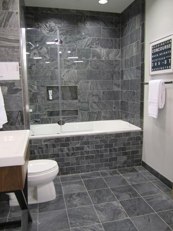 Bathroom Sherwin Williams Passive