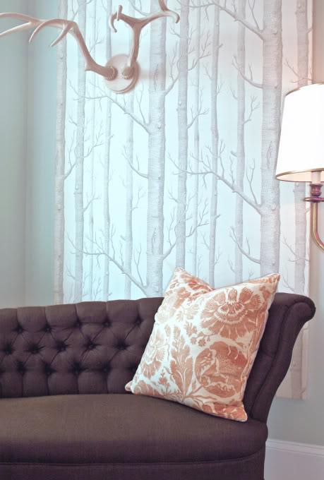 Dark Gray Sofa With Chaise Lounge Design Ideas
