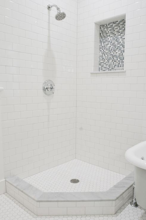 Shower Set Home Depot