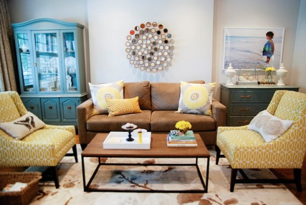 pier one living room chairs. Pier One Living Room Chairs Modern House Designs  Centerfieldbar com