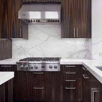 Grey Laminate Countertops Design Ideas