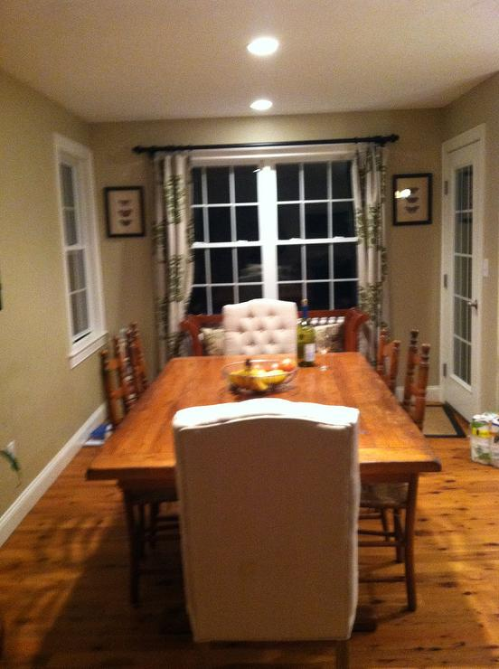 L Shaped Kitchen Table Sets