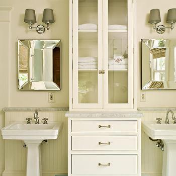 Diffe Types Of Sinks Bathroom Lavatory Pedestal Sink