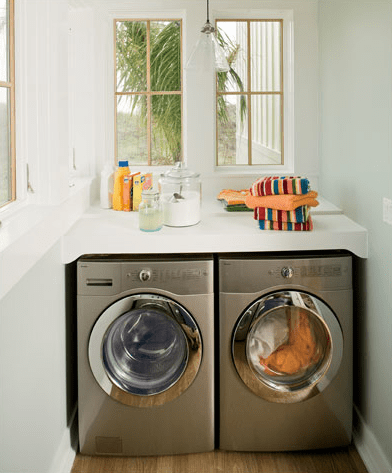 Countertop For Washer Dryer Bstcountertops